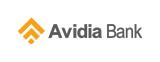 avidia_logo
