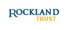 rockland_logo